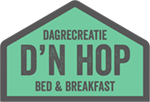 Dagrecreatie en Bed and Breakfast | D'n Hop